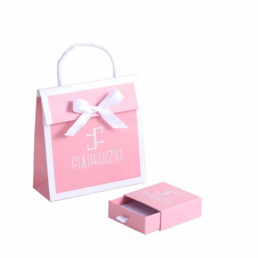 FARUZO Gift Box & Package