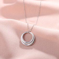 Grandma Personalized Jewelry