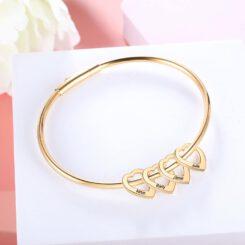Unique Mother Daughter Bracelets